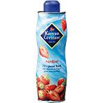 Karvan Cevitam Siroop Aardbei 6 Flessen à 750 ml