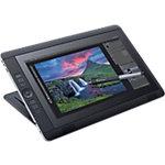 Wacom Grafische tablet DTH W1310H 33,8 cm (13,3