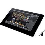 Wacom Grafisch tablet Cintiq 27qhd 68,6 cm (27