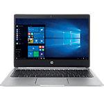 HP Laptop EliteBook Folio G1 31,8 cm (12,5