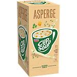 Cup a Soup Soep Asperge 21 Stuks à 175 ml