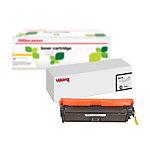 Office Depot Compatible HP 307A Tonercartridge CE740A Zwart