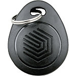 Safescan Sleutelhangers RFID proximity 25 Stuks