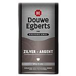 Douwe Egberts Gemalen koffie Mokka 12 Stuks à 250 g