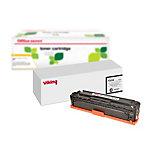 Office Depot Compatible HP 131A Tonercartridge CF210A Zwart