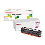Office Depot Compatible HP 131A Tonercartridge CF213A Magenta