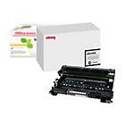 Office Depot Compatible Brother DR 3300 Drum Zwart
