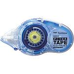 Tombow Lijm tape PN IP Blauw permanent 8,4 mm x 16 m