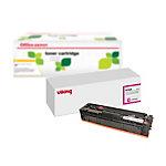 Office Depot Compatible HP 410A Tonercartridge CF413A Magenta