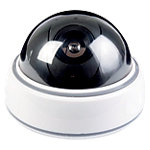 Alecto Dummy camera DC 05