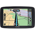 TomTom Navigatiesysteem Start 62 Zwart