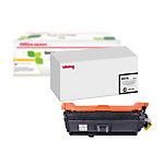 Office Depot Compatible HP 507A Tonercartridge CE400A Zwart