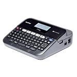Brother Labelprinter P Touch PT D450VP QWERTZ