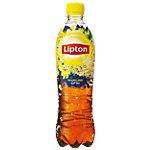 Lipton Frisdrank Ice tea Zero 24 Flessen à 500 ml
