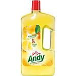 Andy Allesreiniger Lemon Fresh 6 x 1 l