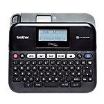 Brother Labelprinter p touch PT D450VP