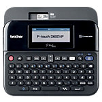Brother Labelprinter p touch PT D600VP