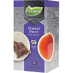 Pickwick Thee Master Selection Forest Fruit 25 stuks