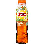 Lipton Ice Tea Peach 12 Flessen à 500 ml