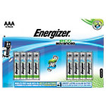 Energizer Batterijen Eco Advanced AAA 8 stuks
