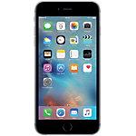 Apple iPhone 6s Plus 128 gb Grijs