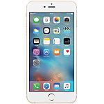 Apple iPhone 6s Plus 128 gb Goud