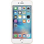 Apple iPhone 6s 128 gb Goud