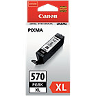 Canon PGI 570XL Original Inktcartridge Zwart