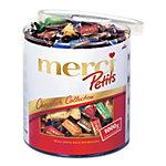 Storck Chocolade Merci Petits 1 kg