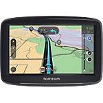 TomTom Navigatiesysteem Start 42 Zwart