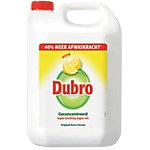 Dubro Afwasmiddel 14023351