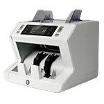 Safescan Geldtelmachine 2680 S Grijs
