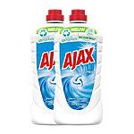 Ajax Allesreiniger Optimal 7 fris 2 stuks à 1 l