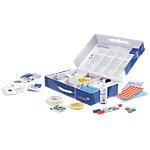 Legamaster Agile toolbox 27 x 6,7 x 39 cm