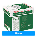 Office Depot Green Eco Performance Kopieerpapier A4 75 g