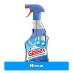 Glassex Multi cleaner spray 47581392 2 x 750 ml