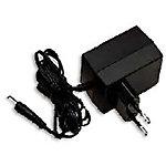 Casio AC Adapter AD A60024
