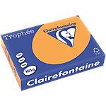 Trophée Trophée Gekleurd papier A4 80 g