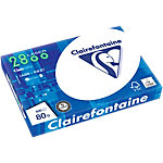 Clairefontaine 2800 print