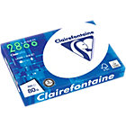 Clairefontaine 2800 Papier A3 80 g