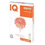 IQ Appeal Papier A3 80 g