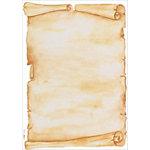Sigel DP235 Perkamentpapier A4 Mat 90 g