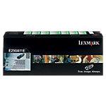 Lexmark E250A11E Origineel Tonercartridge Zwart Zwart