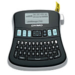 DYMO Labelprinter LabelManager 210D QWERTY