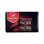 Côte d'Or Chocolade Mignonette 120 stuks