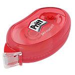 Pritt Permanente lijmroller 2111694 Rood 0,84 x 3 x 9,5 cm