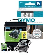Vanaf € 49,99 DYMO Labelmanager