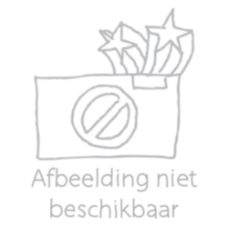 Vanaf €0,49 Archiveringsaanbiedingen - Wij houden u georganiseerd!