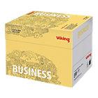 Viking Business Papier A4 80 g