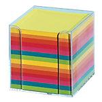 Blocs cubes Folia 90 x 95 mm Assortiment
